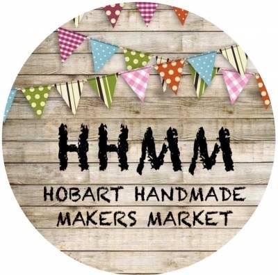 Hobart Handmade Makers Market