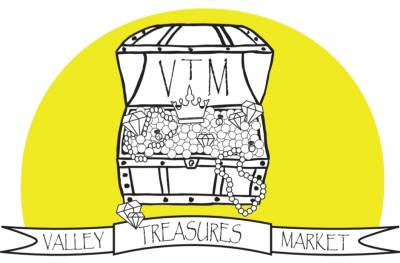 Valley Treasures Markets