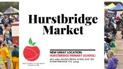 Hurstbridge Market