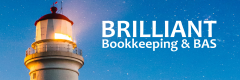 Brilliant Bookkeeping & BAS Services