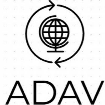 AdavTech