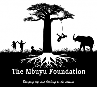 The Mbuyu Foundation