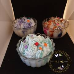 Rosie's Candles and Melts