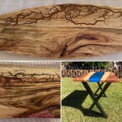 S&S Timber Design